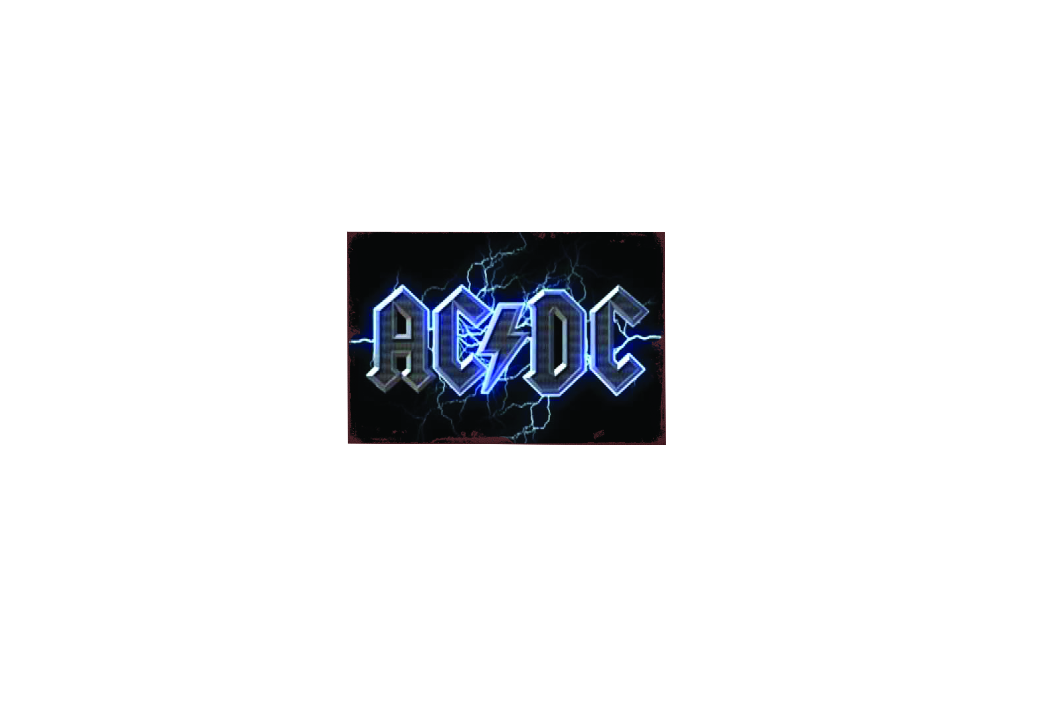 Magnetka - AC/DC lighting